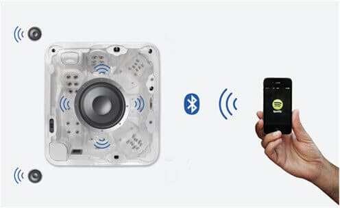 audio-bluetooth-spa