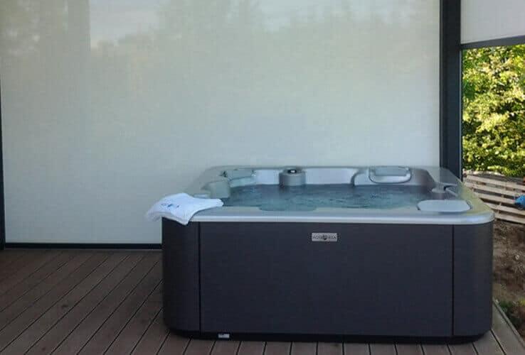 aqualife5-albi-spa-instalacion-hottub-001