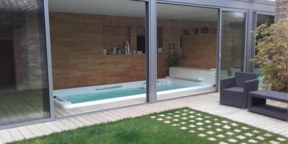 harmony-spas-installation-swimspa-tw-001