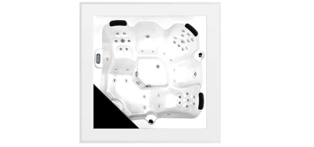 Cube-Ergo-banner-002