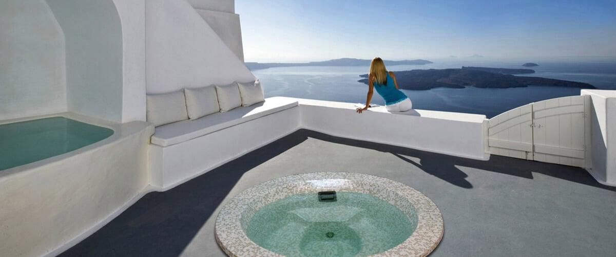 acheter le spa encastrer kish aquavia spa france. Black Bedroom Furniture Sets. Home Design Ideas